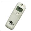 AlcAlert BT5500 Breathalyzer
