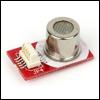 AlcoScan AL7000 Premium Breathalyzer Sensor