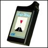 SafeWay PBA Breathalyzer