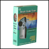 AlcoScan Prestige AL000 Breathalyzer