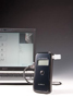 AlcoScan AL9000 Breathalyzer