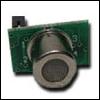 AlcoMate Prestige AL6000 Breathalyzer Sensor