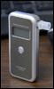 AlcoScan AL7000 Breathalyzer