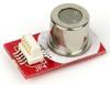 AlcoMate Premium AL7000 Sensor Module